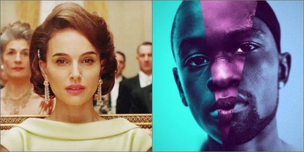 Cinema de Arte anuncia chegada de filmes do Oscar a Manaus