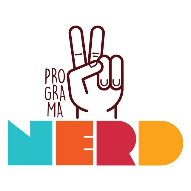 2Nerd: a cultura nerd no rádio do Amazonas