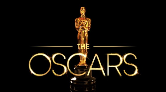 Amor e Ódio em Tempos de Oscar – Sobre La La Landers e haters