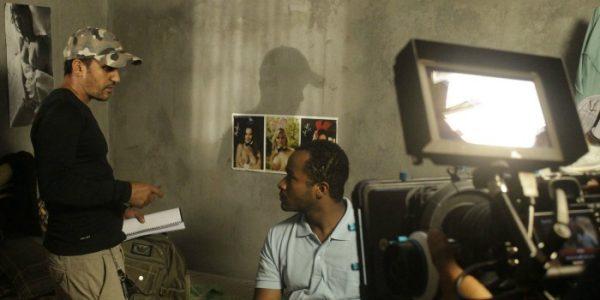 Curta 'Leco' traz reflexo da violência urbana em adolescente de Manaus