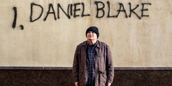 Eu, Daniel Blake… e todos os trabalhadores!