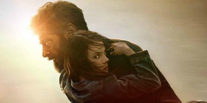 'Logan' retorna aos cinemas dos EUA em versão preto e branca