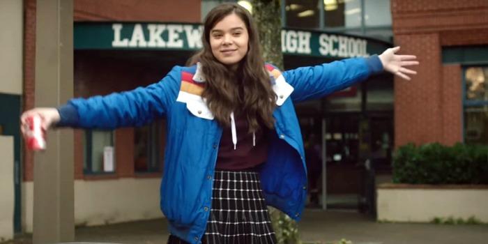 'Quase 18': retrato do mundo sob o olhar adolescente