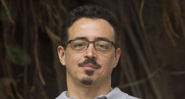 Sérgio Sá Leitão assume o Ministério da Cultura
