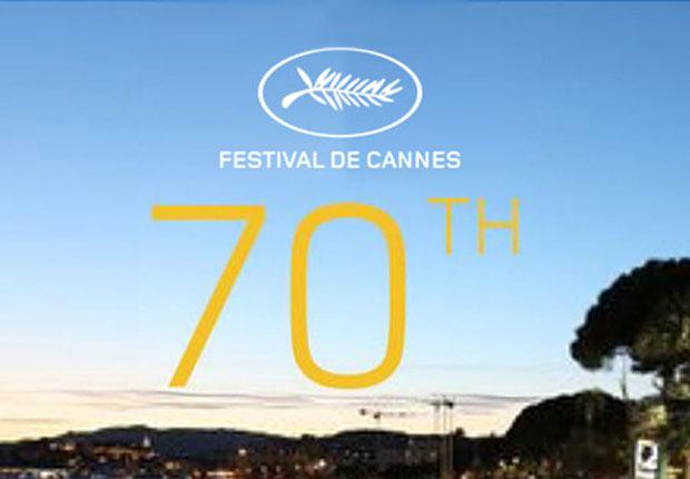 Diretor de Cannes apoia redes de cinemas contra Netflix