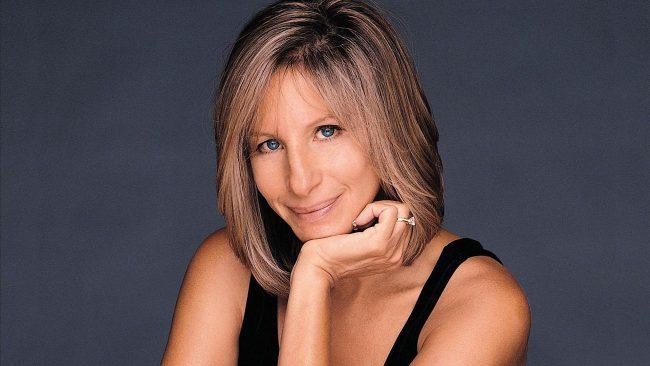 'Machismo me custou indicações ao Oscar', diz Barbra Streisand