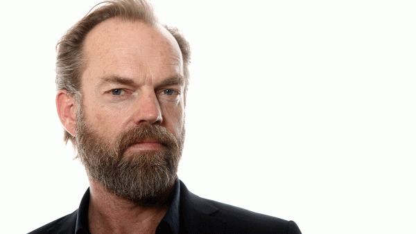 Hugo Weaving e Peter Jackson retomam parceria em 'Mortal Engines'