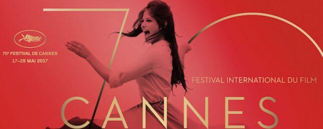 Festival de Cannes divulga vencedores neste domingo