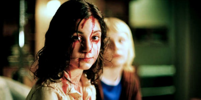 TNT desiste de série adaptada do terror sueco 'Deixa Ela Entrar'