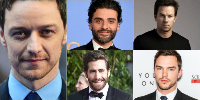 Sony sonda grandes nomes de Hollywood para adaptação de quadrinho