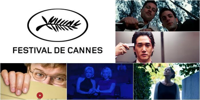 Festival de Cannes: as maiores injustiças nos anos 2000