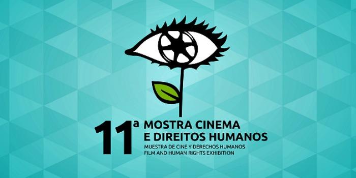 11ª Mostra Cinema e Direitos Humanos chega a Manaus em maio