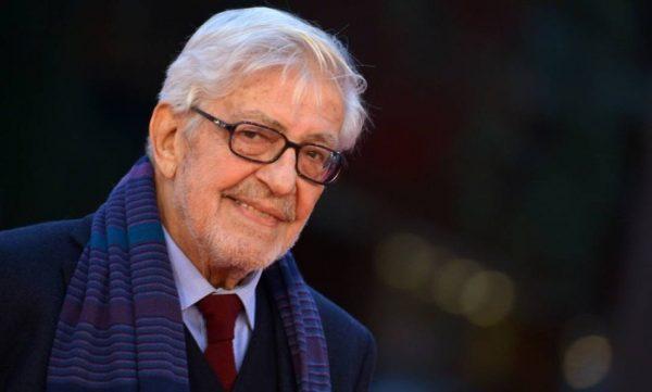 Ettore Scola ganha homenagem no Cine & Vídeo Tarumã