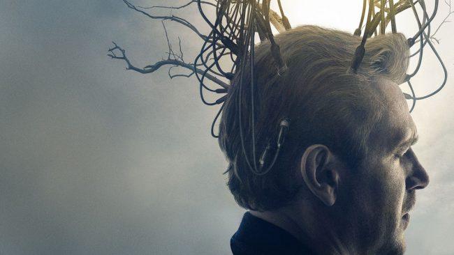 'The Discovery': filme do Netflix joga grande potencial na lata do lixo