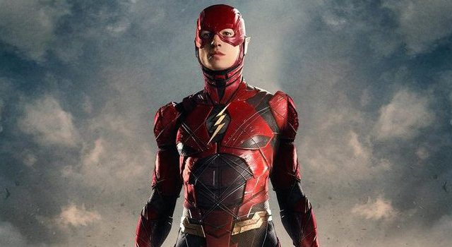 Trio peso-pesado está cotado para assumir direção de 'The Flash'