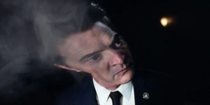 'Twin Peaks – Terceira Temporada': Episódios 3 e 4
