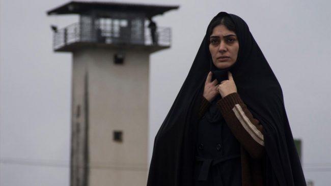Iraniano 'Lerd' vence a Mostra Um Certo Olhar no Festival de Cannes
