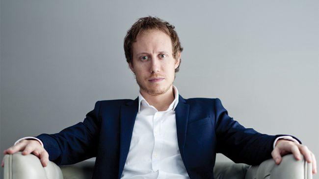 Diretor de 'O Filho de Saul' prepara o segundo filme da carreira