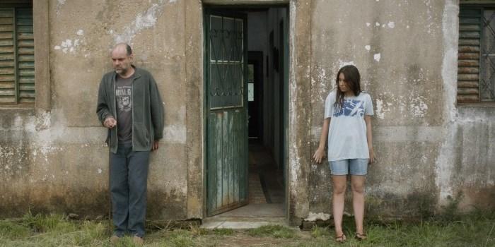 """Assista ao trailer de """"Mulher do pai"""", elogiada estreia de Cristiane Oliveira"""