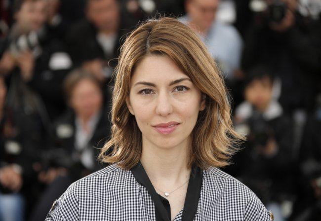 Festival de Cannes: Sofia Coppola recebe prêmio de Melhor Direção