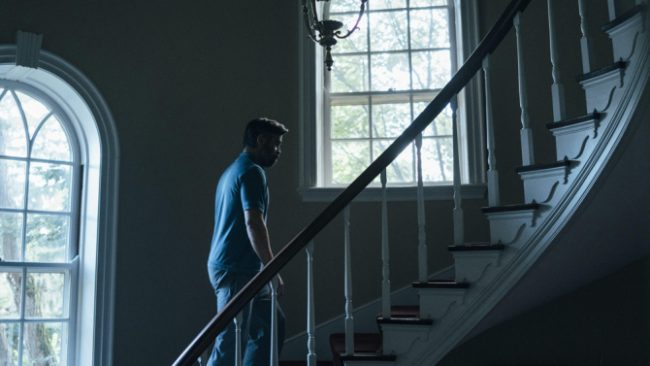 'The Killing of a Sacred Deer': frieza excessiva destrói novo filme de Lanthimos