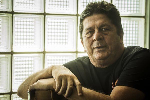 Retiro dos Artistas retoma sala de cinema com festival de curtas, no RJ