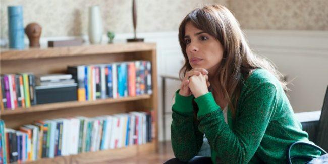 'Como Nossos Pais' recebe prêmio do público no Festival de Cinema Brasileiro em Paris