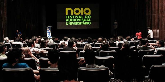 Festival do Audiovisual Universitário abre inscrições para projetos de todo Brasil