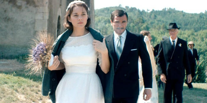 'Um Instante de Amor': drama no estilo clássico com belas atuações