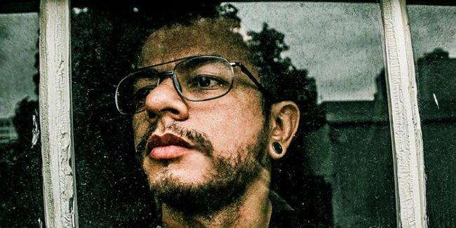 Diretor do curta 'O Conto da Rosa' participa de roda de conversa sobre fotografia