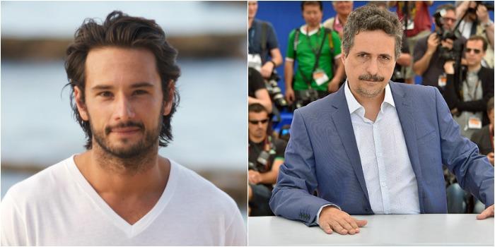 Rodrigo Santoro e Kleber Mendonça Filho serão novos membros da Academia de Hollywood