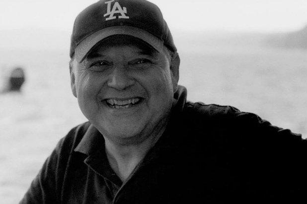Ator de 'O Clube dos Cafajestes' morre aos 63 anos