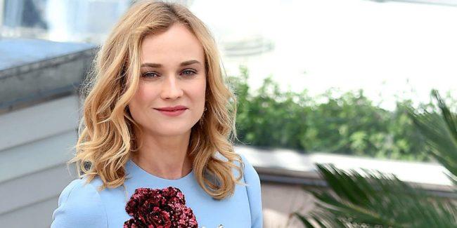 Diane Kruger se junta a Julianne Moore no remake de 'Depois do Casamento'