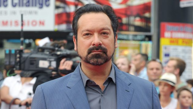 Diretor de 'Logan' assume remake do francês 'Transtorno'