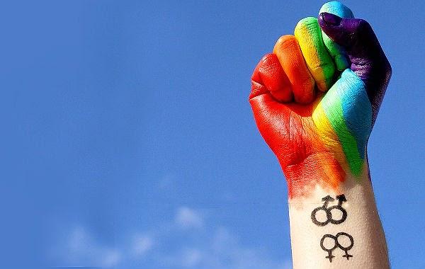 Cine Brasília inicia mostra do II Festival Internacional de Cinema LGBTI