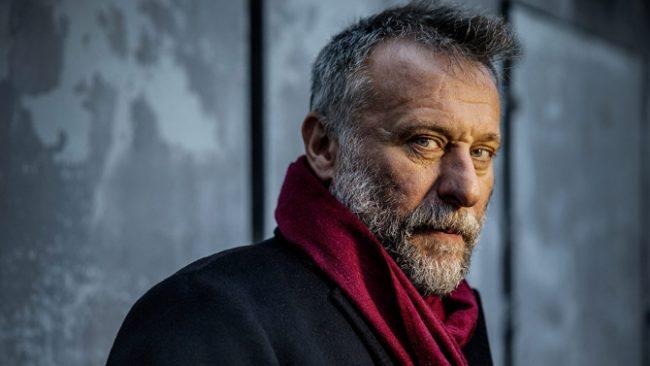 Ator sueco de 'Millenium' e 'John Wick' morre aos 56 anos