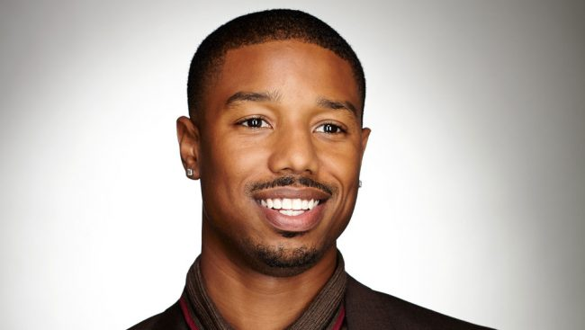 Michael B. Jordan estreia na direção com o filme 'The Stars Beneath Our Feet'
