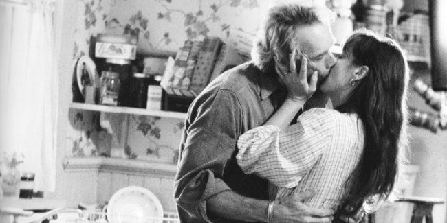 Dia dos Namorados no Cine Set: 12 Diferentes Olhares Sobre o Amor no Cinema