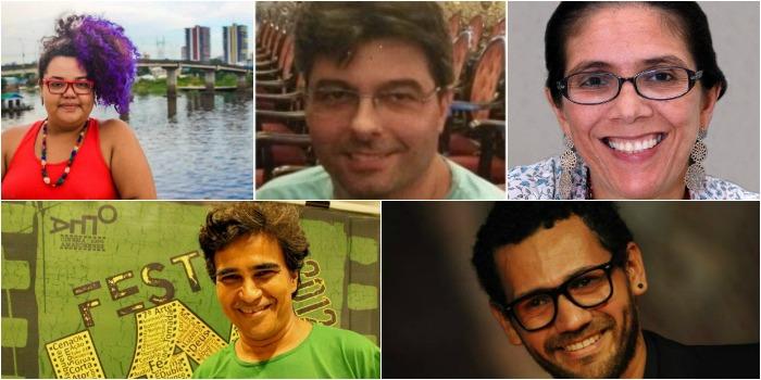 Cine Set realiza série de entrevistas com candidatos do audiovisual ao Conselho de Cultura