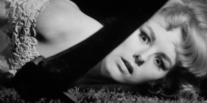 Primeiro filme da carreira de Francis Ford Coppola ganha remake