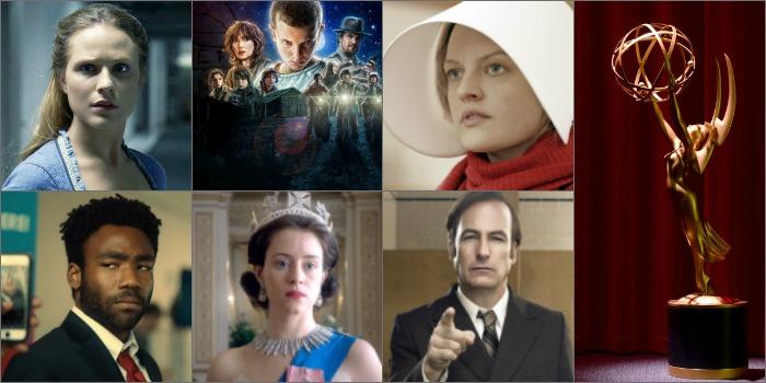 Emmy 2017: veja a lista com os principais indicados ao Oscar da televisão