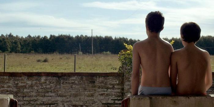 Diretor argentino estreia no Brasil com filme que trata a temática LGBT