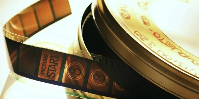 Grupo de Estudos Cinematográficos do Amazonas: o mais célebre cineclube de Manaus