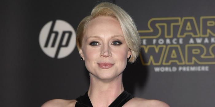 Atriz garante 'Star Wars – Os Últimos Jedis' mais complexo