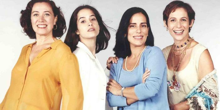 'A Partilha': entre tropeços, um singelo retrato de família