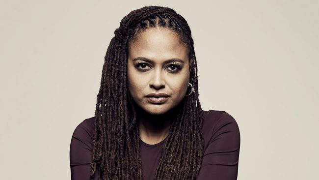 Ava DuVernay assume comando do novo filme da DC Comics