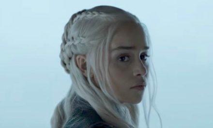 Game of Thrones: Sétima Temporada – Episódio 2