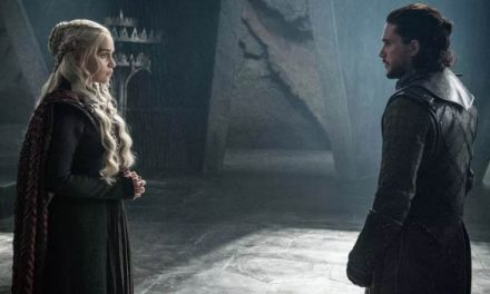 Game of Thrones: Sétima Temporada – Episódio 3
