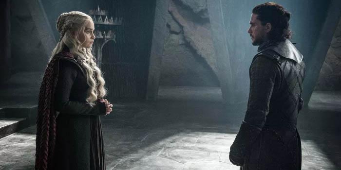 Game of Thrones: Sétima Temporada – Episódio 3