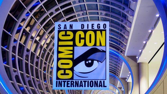Comic-Con San Diego começa com expectativa de atrair 130 mil pessoas
